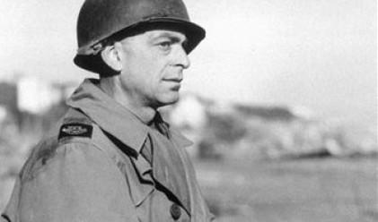 Associated Press се извини на журналист, уволнен през 1945 г.