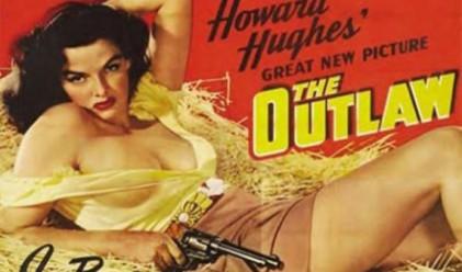 10 забранени филмови постери