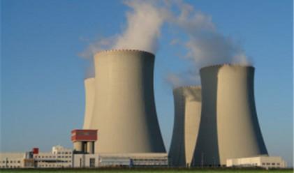 Япония остана без атомна енергетика
