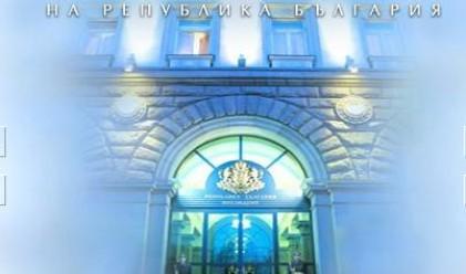 Президентството отваря врати за посетители