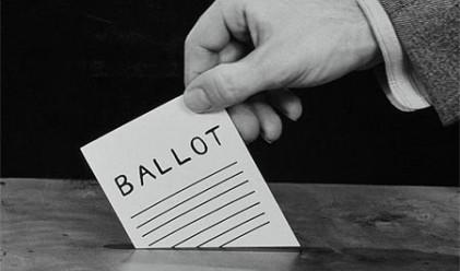 Три европейски страни пред избори