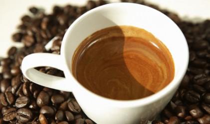 10-те най-екстравагантни начина да се насладите на чаша кафе