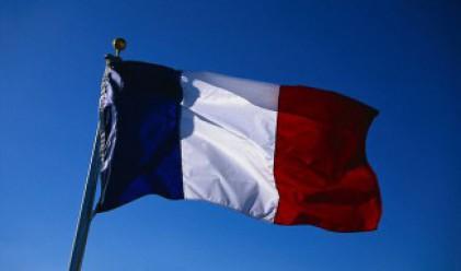 По-голяма избирателна активност във Франция от първия тур