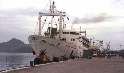 10-те най-трагични корабокрушения