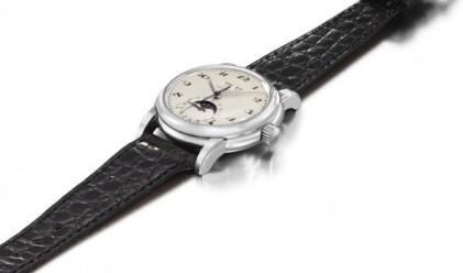Най-скъпите часовници, продавани някога