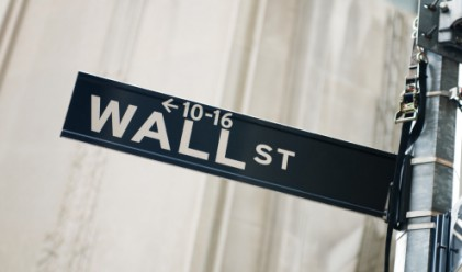 Какво очакват големите инвеститори?