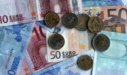Еврото 1.26 долара до края на месеца?