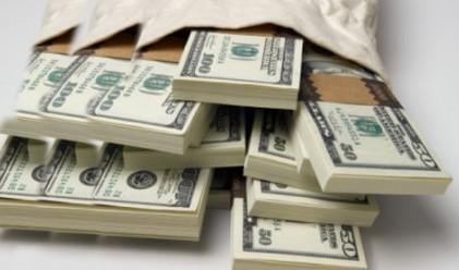 Йената и доларът поевтиняват
