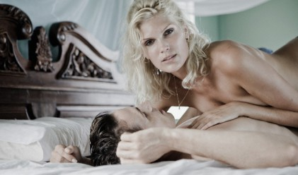Сексуалното желание на жените достига връх в 23 ч. в събота