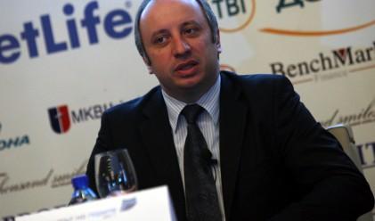 Какво очаква Тихомир Тошев от третото издание на Шумът на парите