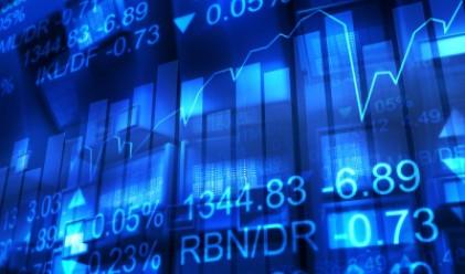 Испанският пазар с понижение от 24% от пика си през 2012 година
