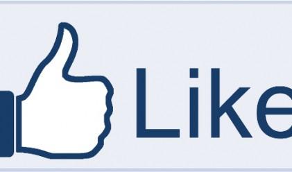 Какви страници във Facebook лайква Марк Закърбърг