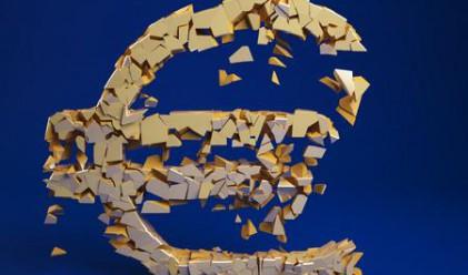 Инвеститорите вече зачеркнаха Гърция от еврозоната