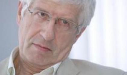 Овчаров: Лидерска битка няма, има лидерски амбиции
