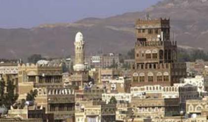 Неуспешен опит за отвличане на българския посланик в Йемен