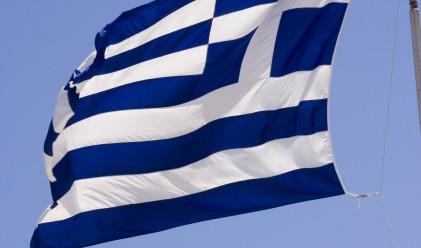 Кредиторите готови да смекчат изискванията си към Гърция
