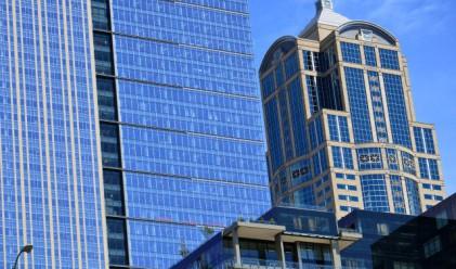Три уволнения в JP Morgan след загуба от близо 2 млрд. долара