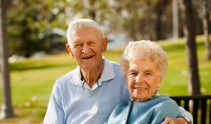 Кога мъжете и жените у нас ще се пенсионират на еднаква възраст