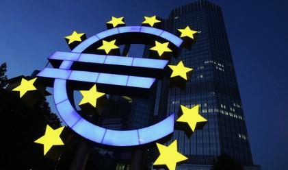 ЕЦБ за първи път призна за възможност Гърция да напусне еврозоната