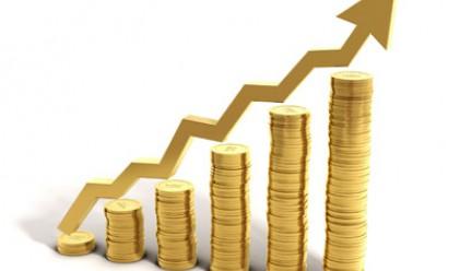 Депозитите на домакинствата достигат 45.3 млрд. лв