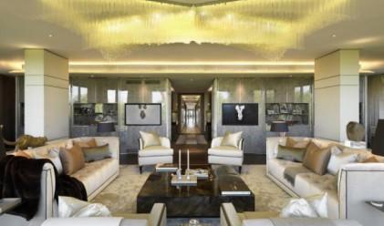 Вижте как изглежда апартамент за 105 млн. долара