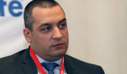 Александров: Застраховките Живот са алтернатива на банковите депозити
