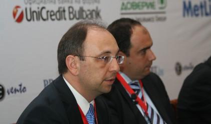 Н. Василев: Взаимните фондове не са популярни като форма на спестявания