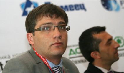 Ал. Маджиров: Фондовете трябва да се фокусират върху нискорисковите схеми