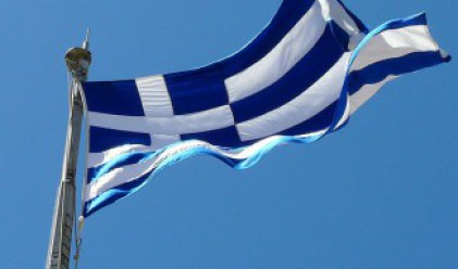 Сформирано е служебното правителство на Гърция