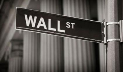 Най-лоши очаквания за щатските акции от началото на бичия пазар