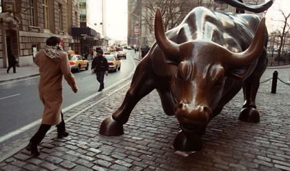 Биковете без лъч надежда да върнат пазара на позитивна територия