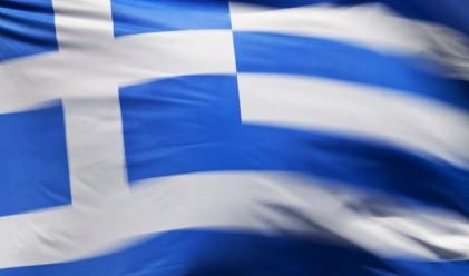 Върви ли Гърция към аржентински сценарий?