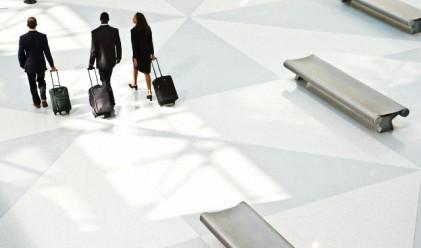 Китай скоро ще изпревари САЩ по разходи за бизнес пътувания