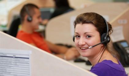 3 от най-разпространените заблуди за контактните центрове