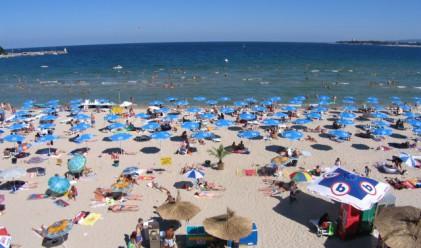 Оптимистична прогноза за новия туристически сезон