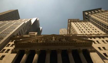 Пападемос заличи напредъка на щатските борси