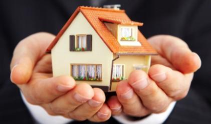 Девет грешки на продавачите на имоти