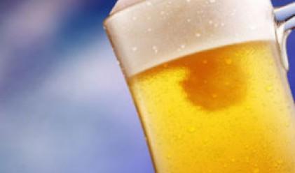 Кризата удря по джоба и по… пиенето на бира