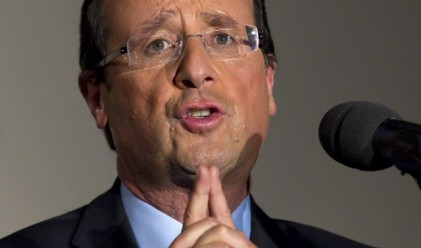 Оланд не се отказва от идеята за еврооблигации