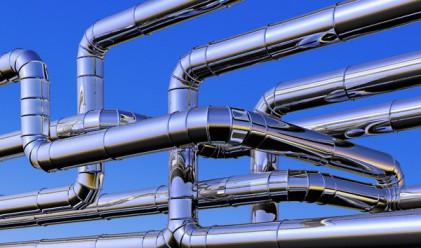 България с най-висока цена на газа за домакински нужди в ЕС