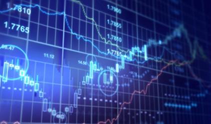 Колко малка е родната борса?