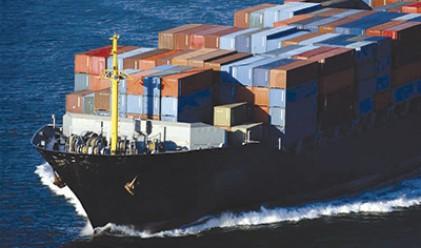 България се изкачва в класацията за глобална търговия