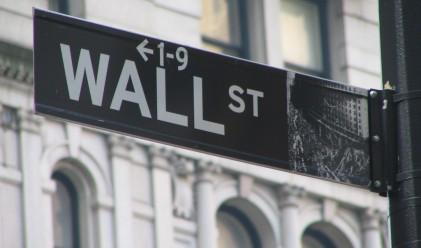 Щатските индекси най-после прекъснаха седмичните си загуби