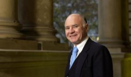 Фабер: Глобална рецесия на 100% в края на тази, или началото на 2013 г.