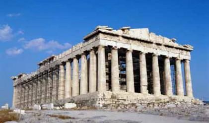 Самарас предупреждава срещу излизането на Гърция от Еврозоната