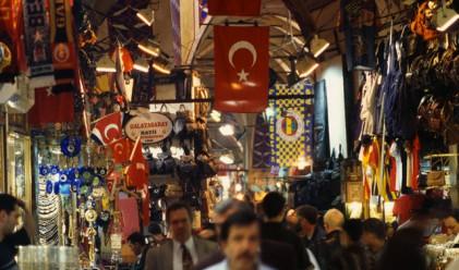 Турция се превърна в рай за западните пенсионери