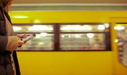Превозените товари и пътници намаляват през първото тримесечие на 2012 г.
