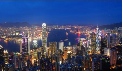 Най-скъпите градове за наем на офис в света
