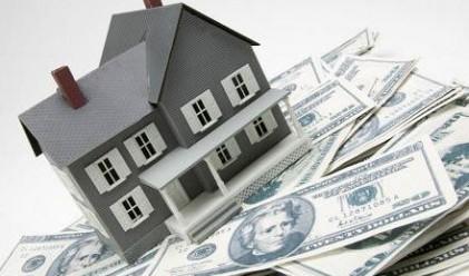 Цените на имотите продължават да се понижават в глобален аспект