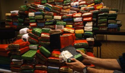 България водеща по фалшифициране на опаковки